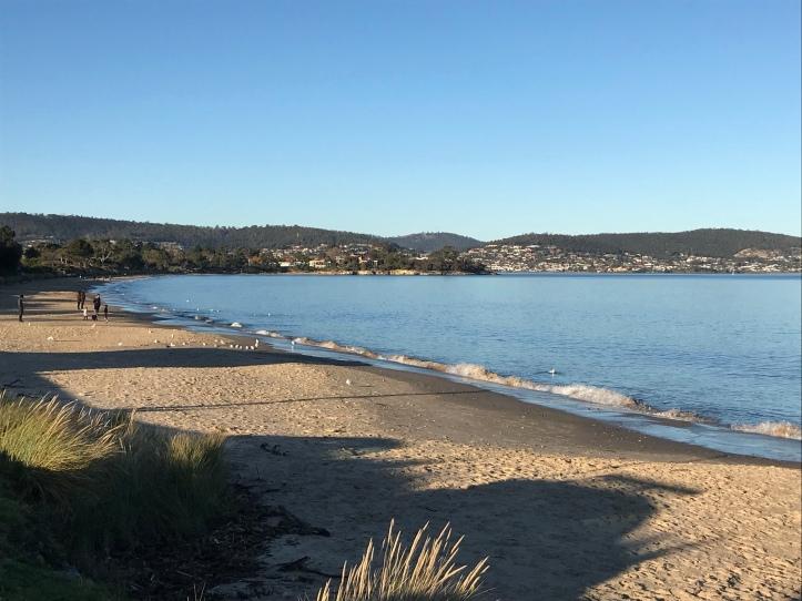 Photo of Bellerive Beach