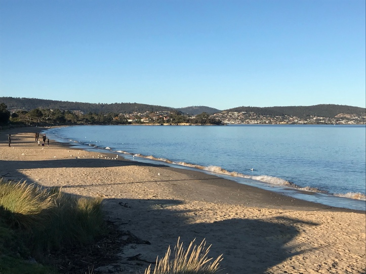Photo of Bellerive Beach